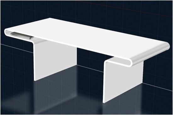 Architectenbureau ruiters architectuur utrecht for How to choose an architect for remodel