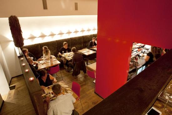 restaurant-blauw-amsterdam-bar